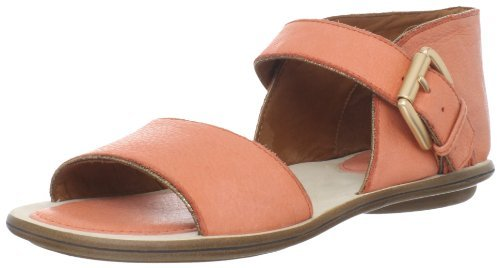 Gentle Souls Women's Up and Away Sandal