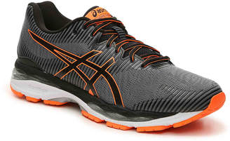 Asics GEL-Ziruss 2 Running Shoe - Men's