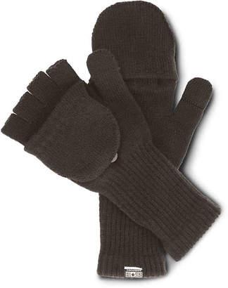 Converse Flip Top Gloves - Men's