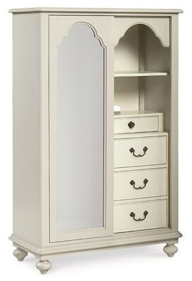 Wendy Bellissimo by LC Kids Inspirations by Armoire by LC Kids