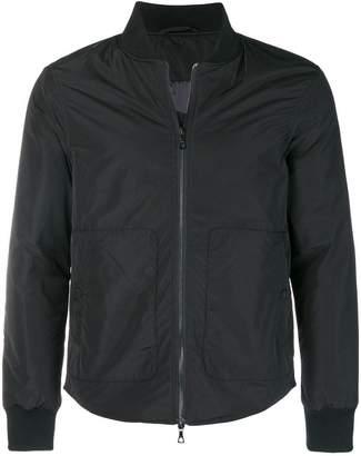 Officine Generale Steven bomber jacket