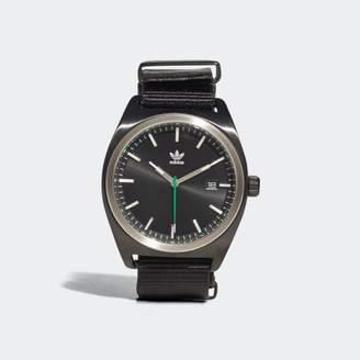 adidas (アディダス) - オリジナルス 腕時計 [PROCESS_W2]
