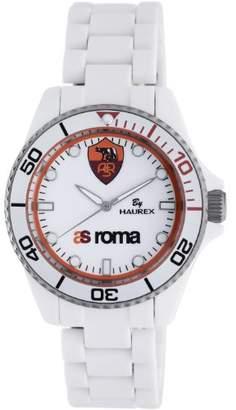 Haurex Italy Men's RP339UWW Sport-R Ceramic Watch