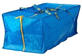 Ikea Frakta Storage Bag