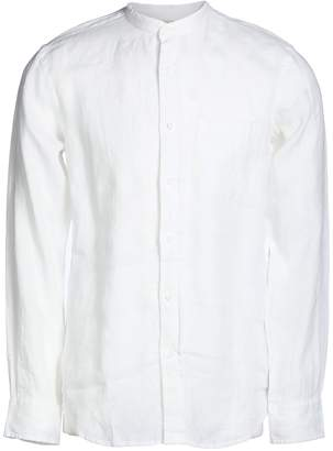 Club Monaco Shirts
