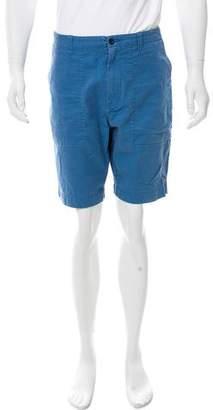 Supreme Work Shorts