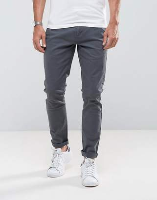ONLY & SONS Chinos In Slim Fit