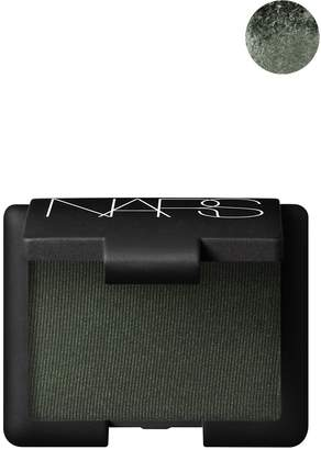 NARS Night Series Eyeshadow - Night Porter