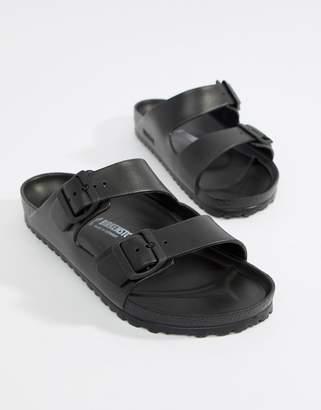 b1c2e5392238 Birkenstock Sandals For Men - ShopStyle UK