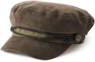 bfb610b21f8 Kohl s Women s Hats - ShopStyle