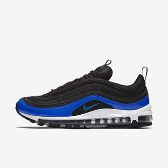 Nike 97 Men's Shoe