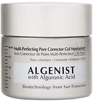 Algenist Multi-Perfecting Pore Corrector Gel Moisturiser, 60ml