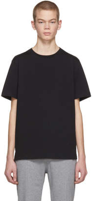 Paul Smith Black Clean T-Shirt