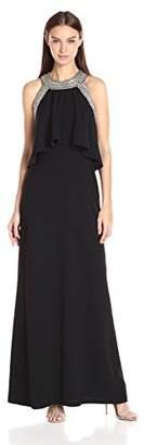 Parker Women's Gilles Dress