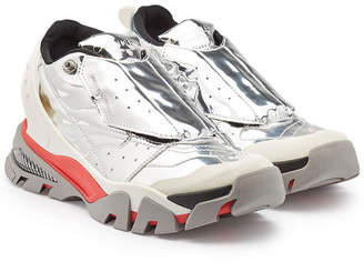 Calvin Klein Cander Sneakers