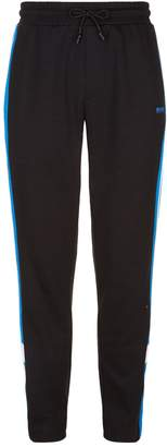 HUGO BOSS Sweatpants