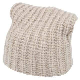 Stefanel (ステファネル) - STEFANEL 帽子