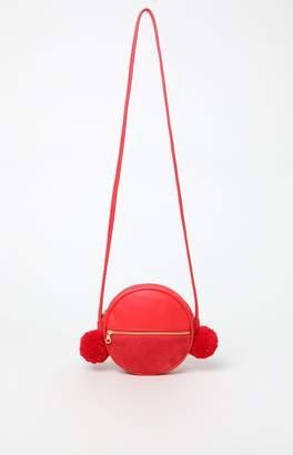 Ban.do Sidekick Crossbody Circle Bag