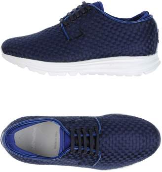 Bepositive Sneakers