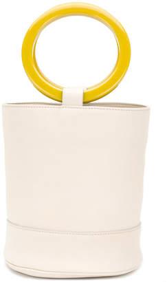 Simon Miller Bonsai 20 bucket bag