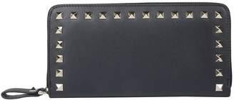 Valentino Continental Wallet