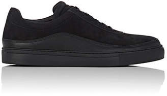 Public School Braeburn Sneakers