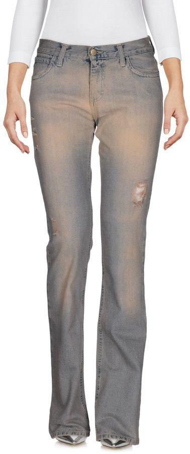Atos LombardiniATOS LOMBARDINI Jeans