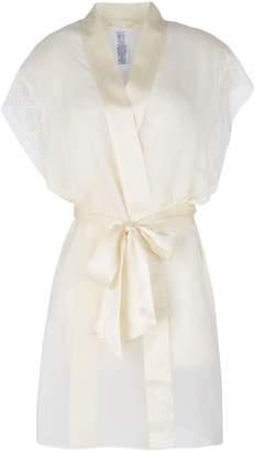 Calvin Klein Underwear Robes - Item 48182993WB