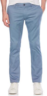 Original Penguin P55 CASUAL DOBBY DRESS PANT