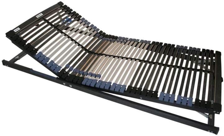 BeCo Lattenrost TriFlex DeLuxe 44 KF