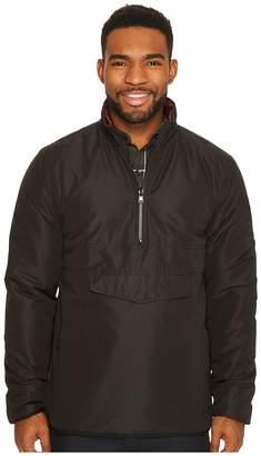 Vans Tillman Mountain Edition Reversible Jacket Men's Coat