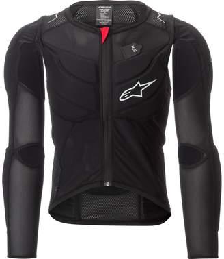Alpinestars Evolution Jacket - Long-Sleeve