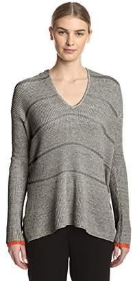 LABEL+thread Label + Thread Women's Malibu Sweater