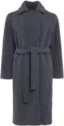 Next Womens French Connection Grey Coat