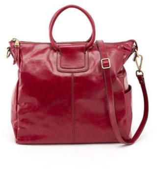Hobo Sheila Travel Bag