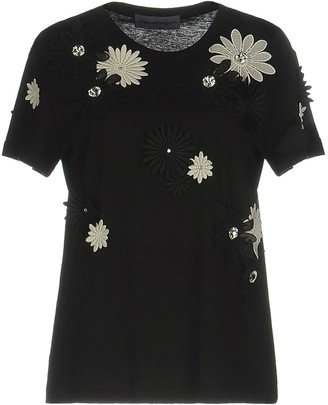 Ungaro T-shirts - Item 12013294XT