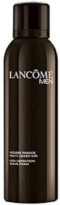 Lancôme High Definition Shave Foam Shaving
