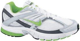 Nike Air Alaris II+ MSL Women's Running Shoe