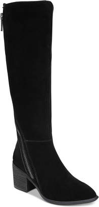 Carlos by Carlos Santana Ashbury Riding Boots