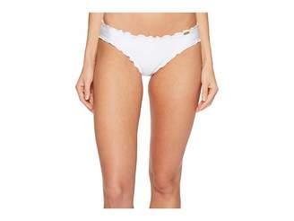 Luli Fama Cosita Buena Wavey Full Bikini Bottom