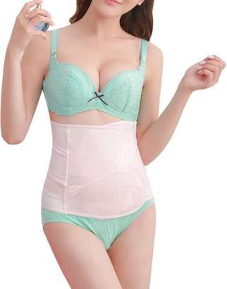 Se Yo Postpartum Belly Wrap Band Shapewear Maternity Support Girdle Belt C-Section