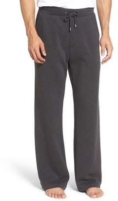 UGG Lounge Pants