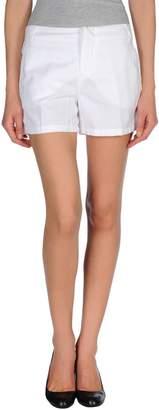 Aspesi Shorts