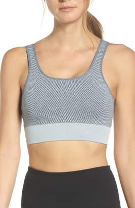 7a04452eeac75 Zella Sports Bras   Underwear - ShopStyle