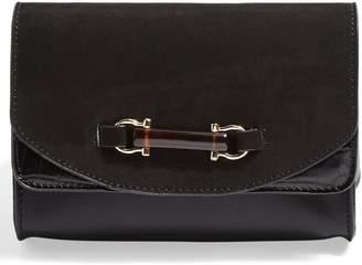 Topshop Darcy Belt Bag