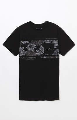 Hurley Tiger Pocket T-Shirt
