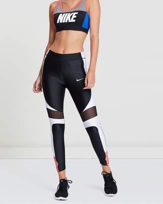 Nike Speed 7/8 Tights