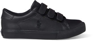 Ralph Lauren Easten Low-Top EZ Sneaker