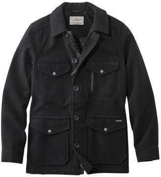 L.L. Bean L.L.Bean Men's TEKWool Insulated Jacket