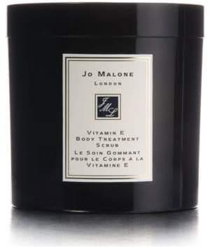 Jo Malone Women's Vitamin E Body Treatment Scrub/21 oz.